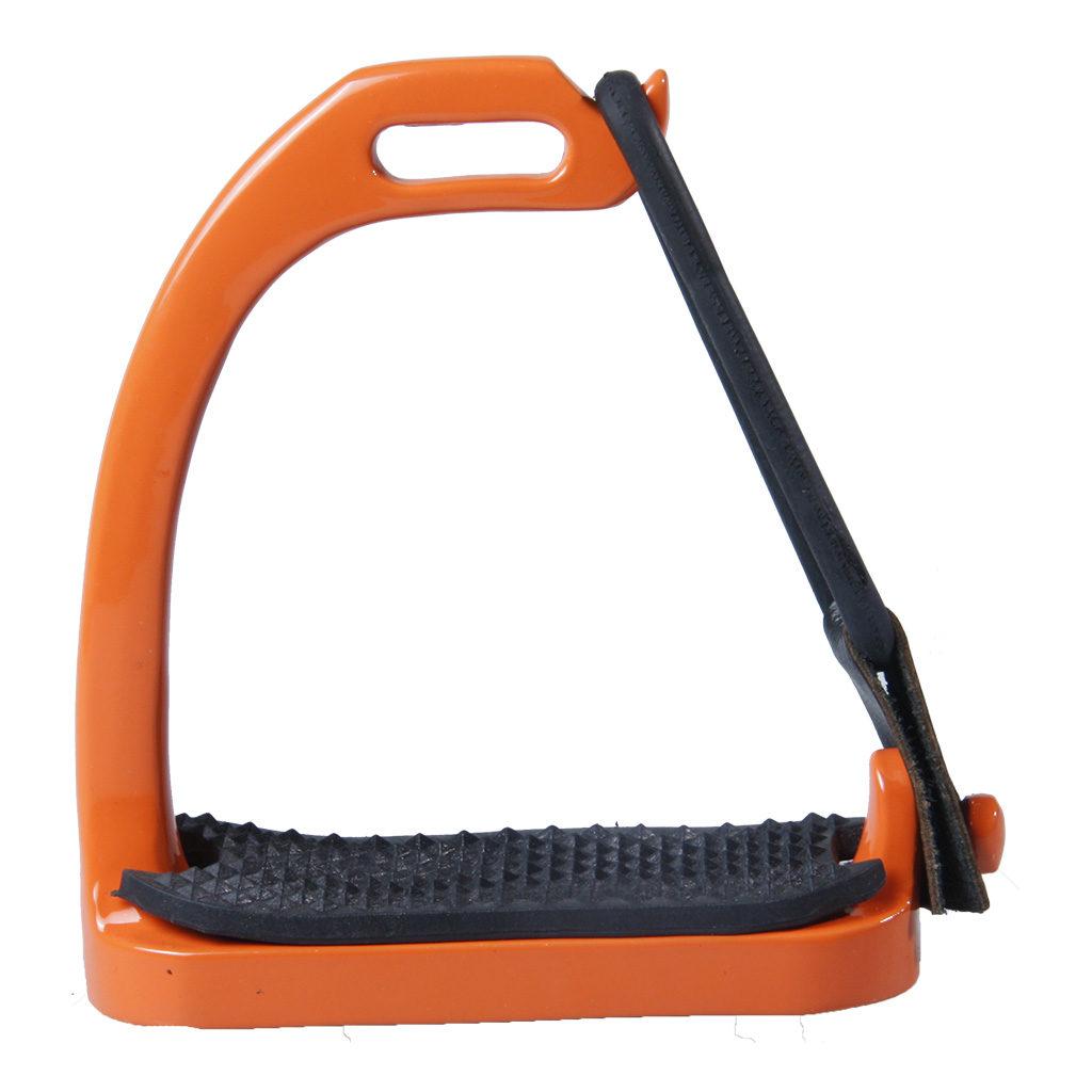 hb-veiligheidsbeugel-shiny-oranje-848