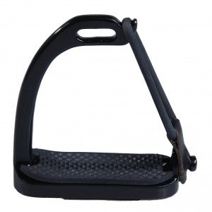 hb-veiligheidsbeugel-shiny-zwart-848