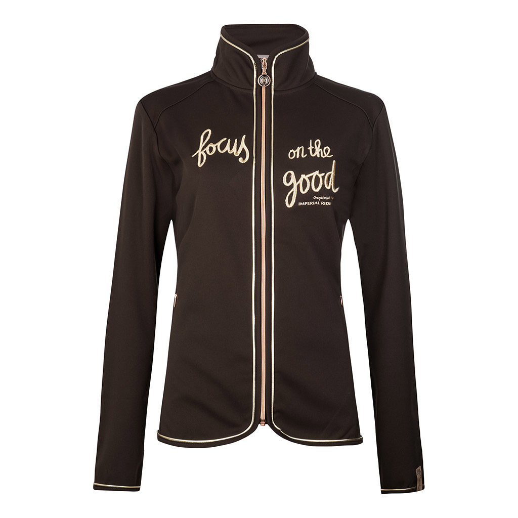 softshell-jacket-faithfull-bruin-roze-imperial-riding-impe-kl30316001-brown