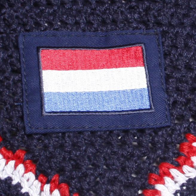 1315-hb-oornetje-hollandse-vlag-navy-detail