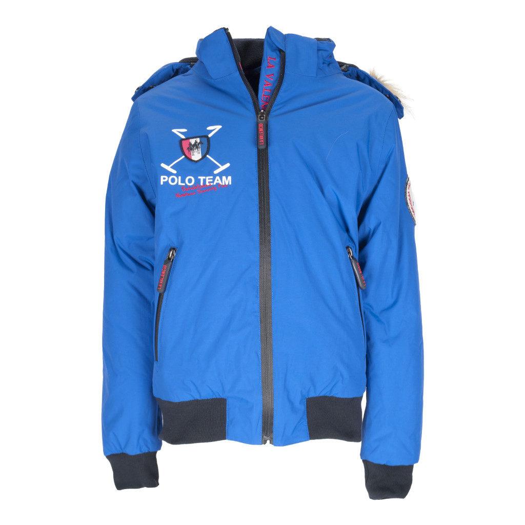 la valencio jas sportive gusta 39837-46-a.jpg