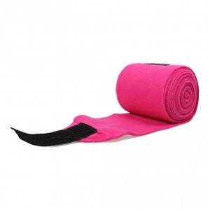 4029fu-qhp-fleece-bandages-fuchsia