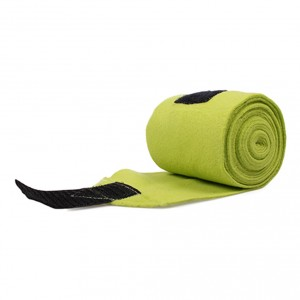 4029li-qhp-fleece-bandages-lime