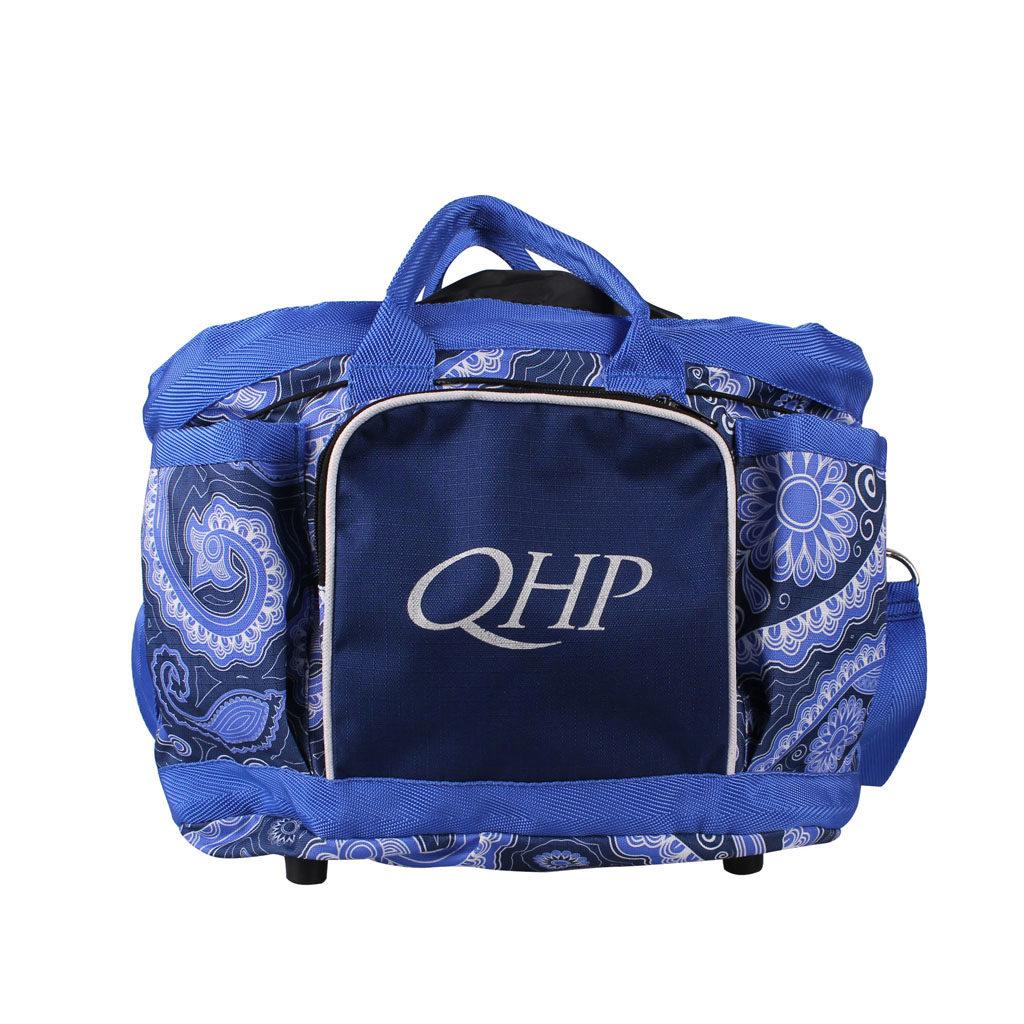 QHP poetstas Delfts 5037del