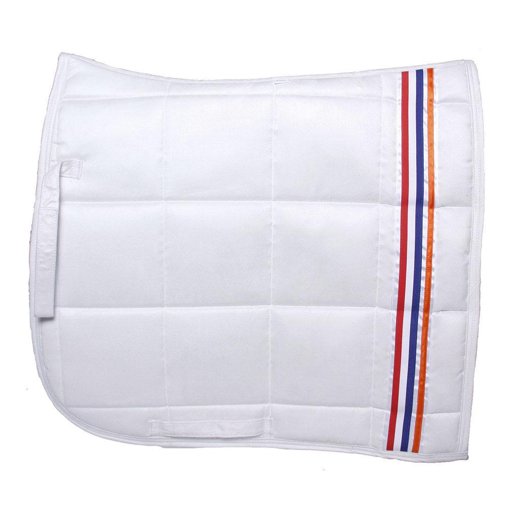 613nl-hb-dekje-suede-dressuur-holland-rood-wit-blauw