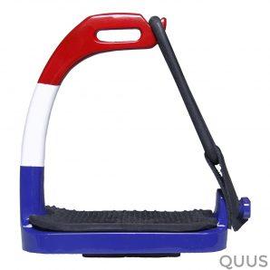 848-hb-veiligheidsbeugel-shine-rood-wit-blauw