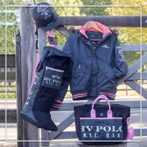 hv-polo-patagones-winter
