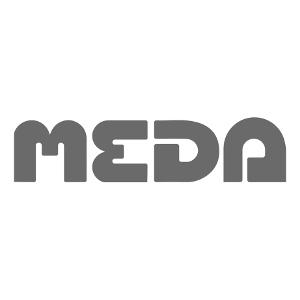 Medapharma