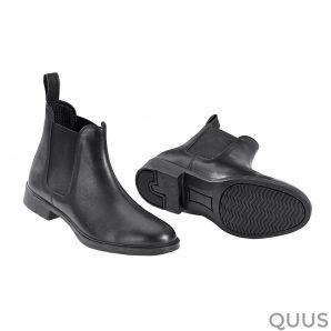 busse-jodphur-classic-tn727505_black