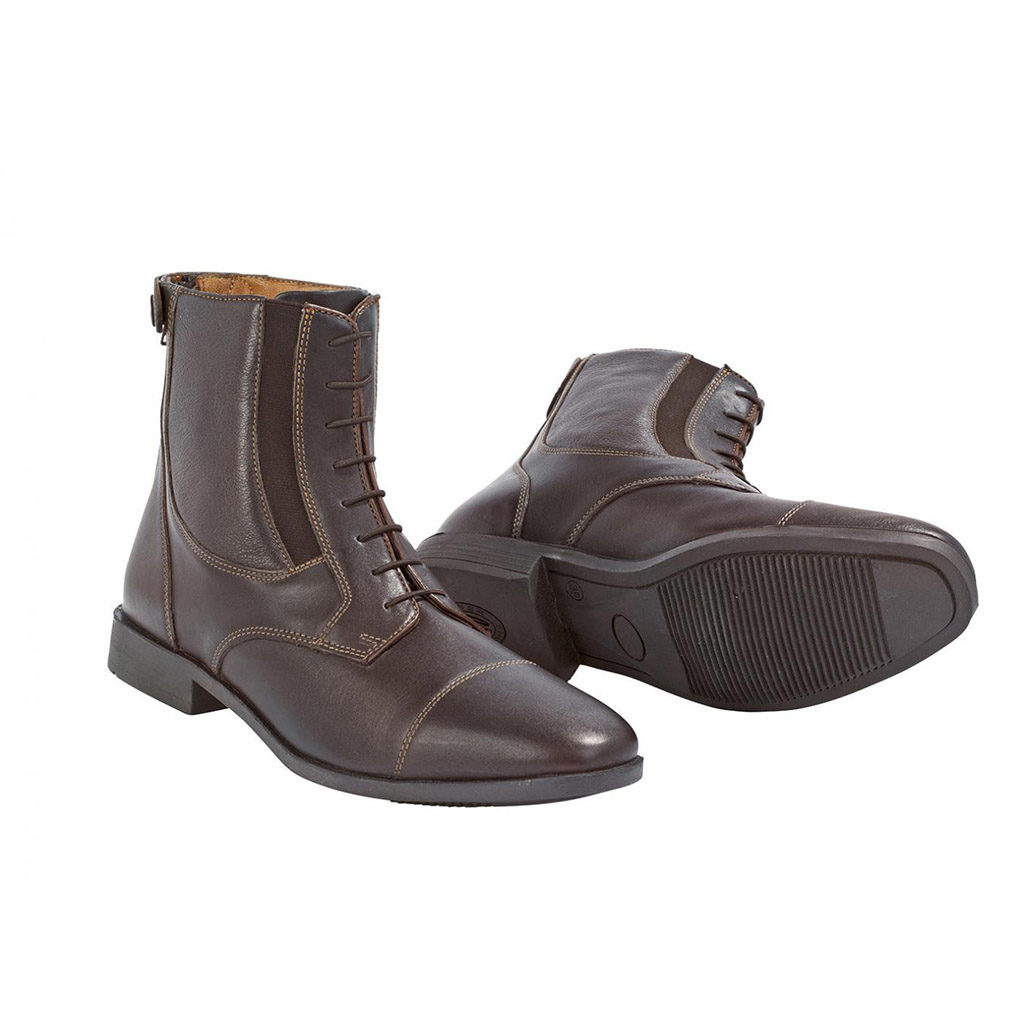 busse-jodphur-style-twice-bruin-tn727517_r40