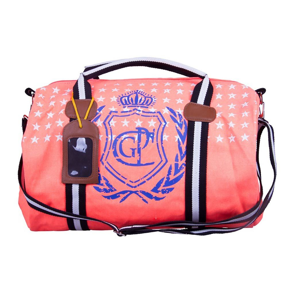 canvas_star_sportsbag_crown_fluor_flamingo_1_maat_1