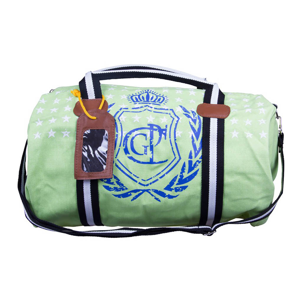 canvas_star_sportsbag_crown_fluor_lime_1_maat_1