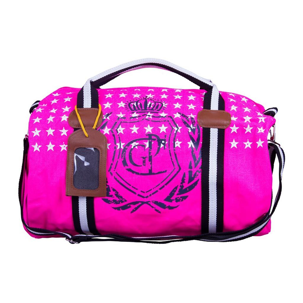 canvas_star_sportsbag_crown_fluor_pink_1_maat_1