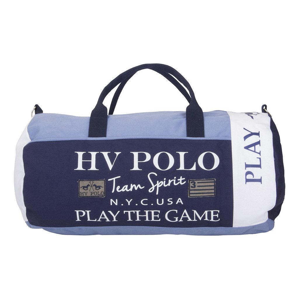 hv polo sporttas cotton_canvas_sportsbag_xl_craig_raf_blue_1_maat_1
