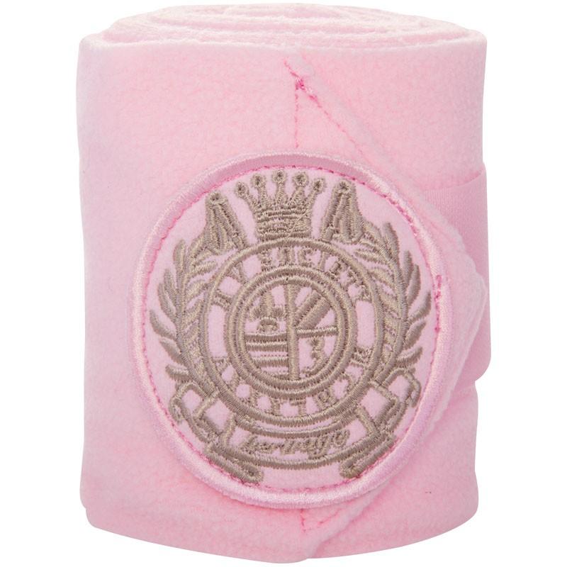 fleecebandage_favouritas_pink_1_maat_3