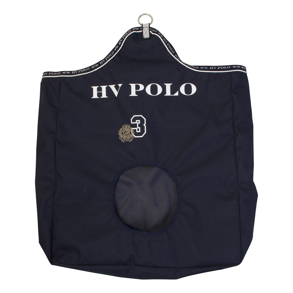 hooizak hay_bag_favouritas_navy_1_maat_1