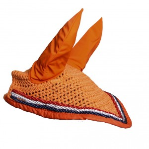 hb-oornetje-going-to-rio-oranje