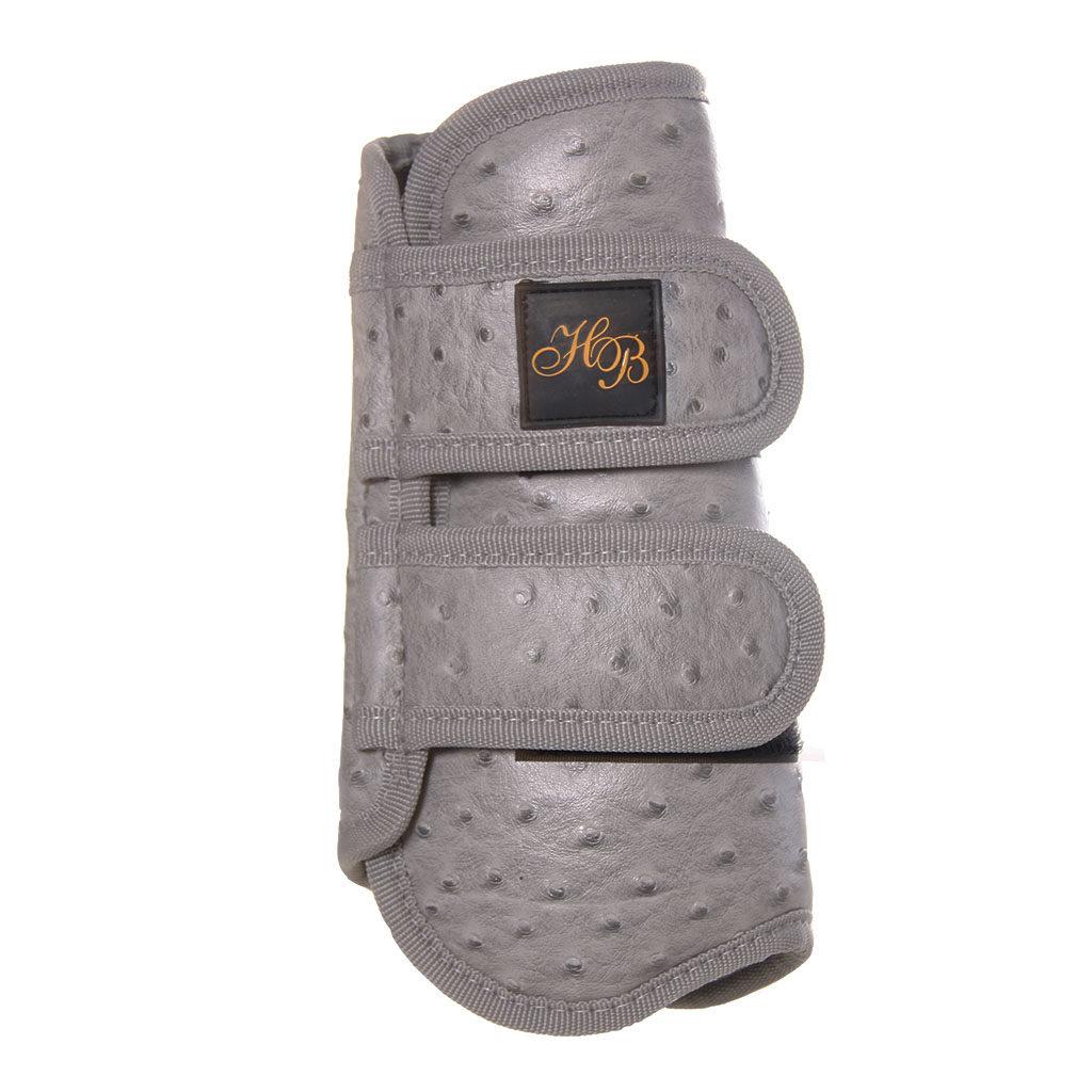 hb-peesbeschermer-struisvogel-grijs