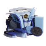 hb-poetstas-gevuld-blauw-hb-1634bl-2