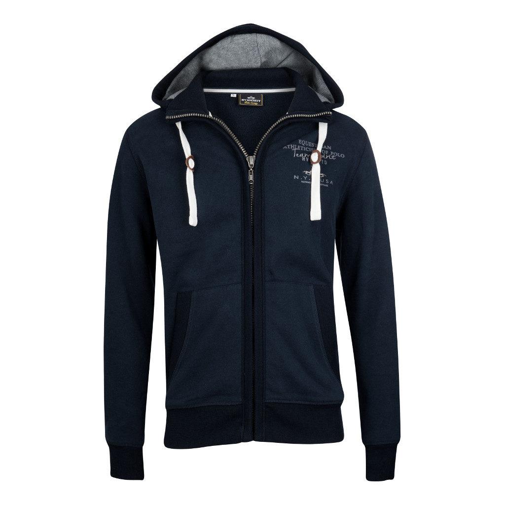 hooded_jacket_grayson_1.jpg