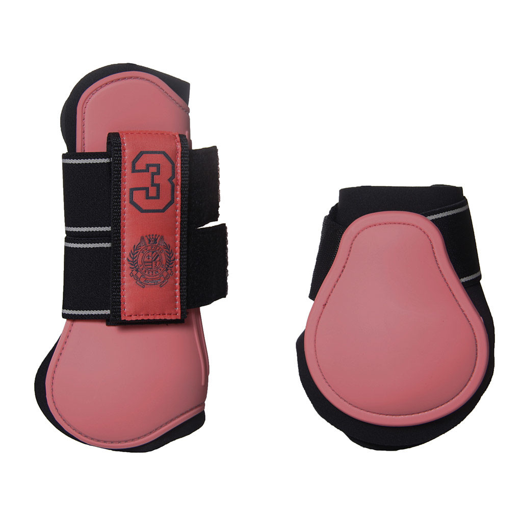 hv-polo-peesbeschermer-favouritas-rouge-28023900001