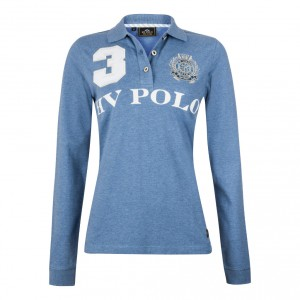 polo_shirt_favouritas_eques_ls_raf_blue_melange_l_1.jpg