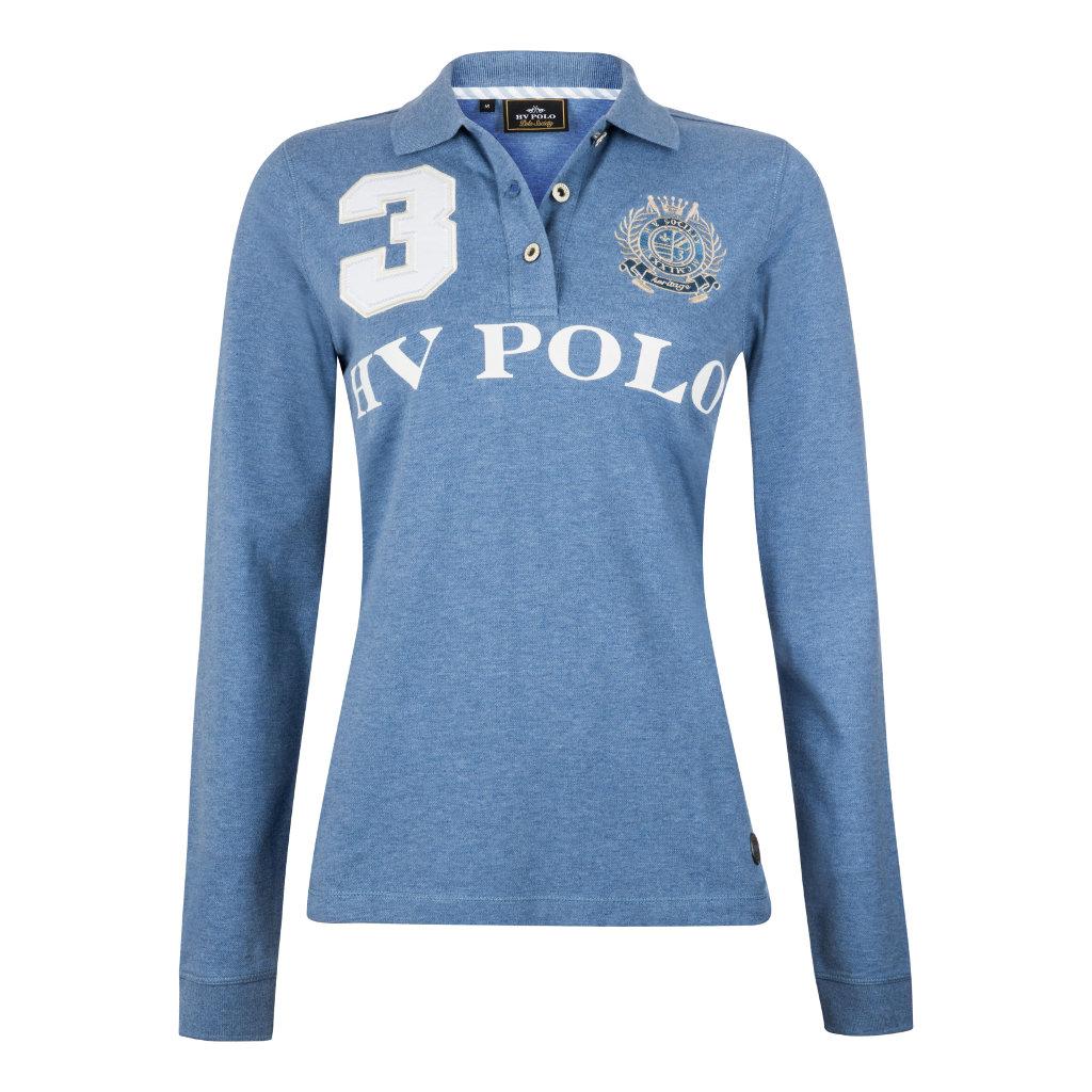 polo_shirt_favouritas_eques_ls_raf_blue_melange_l_1.jpg