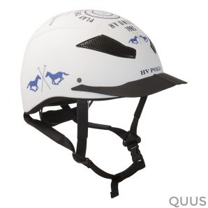 hv polo riding_helmet_mclennan_white_l_1