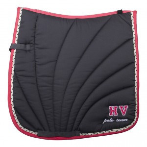 hv polo saddlepad_thorpe_dr_graphite_full_size_1
