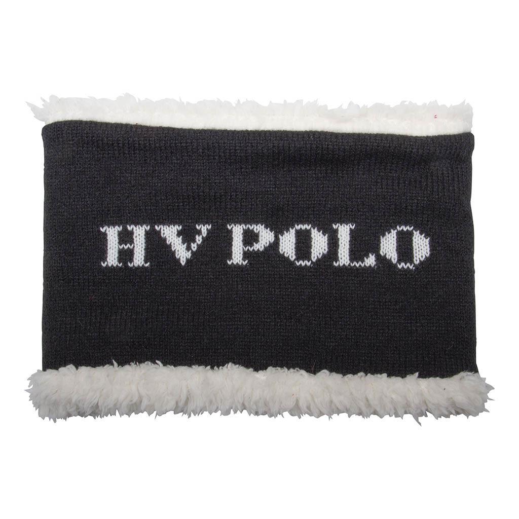 hv polo scarf_kayville_black_1_maat_1