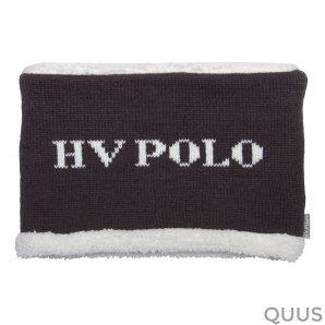 hv polo scarf_kayville_graphite_1_maat_1