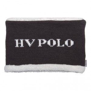 hv polo scarf_kayville_graphite_1_maat_1