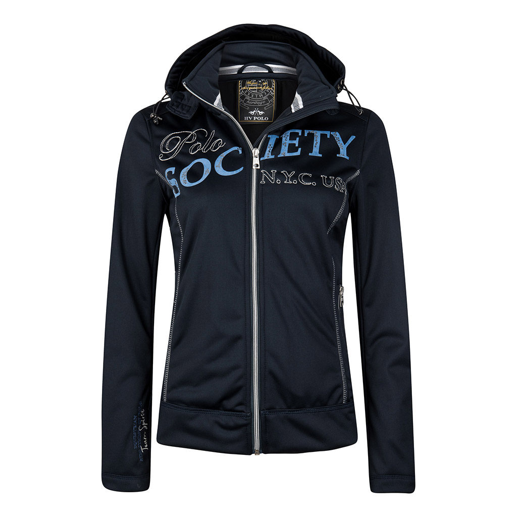hv polo softshell_jacket_zophia_navy_l_2