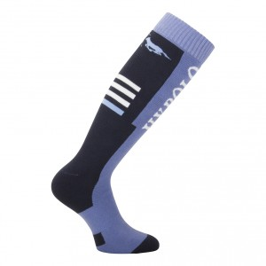 sport socks sebas raf blue hv polo