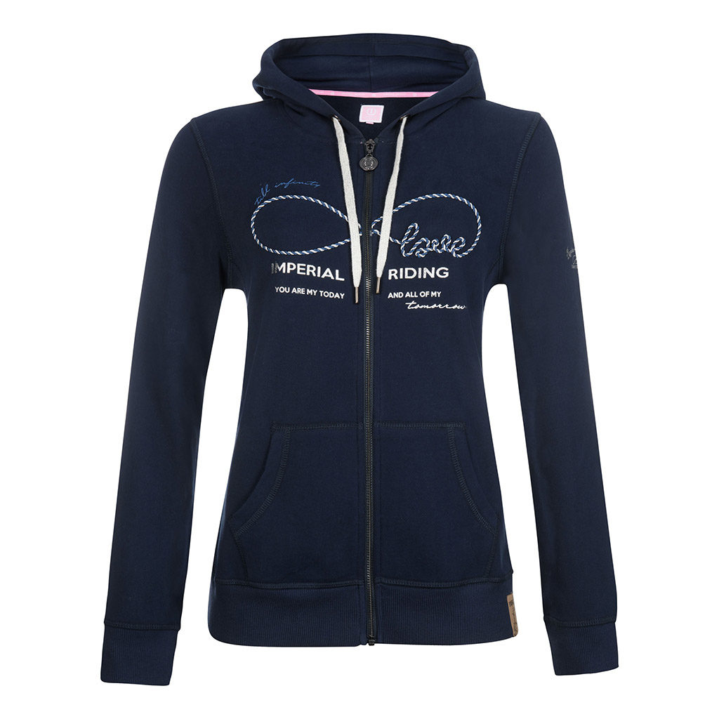 sweater_once_in_a_lifetime_navy_152_1