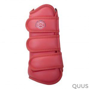 tendon boots dillon rouge hv polo