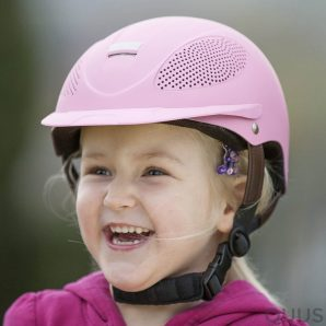 usg-cap-roze 13250006