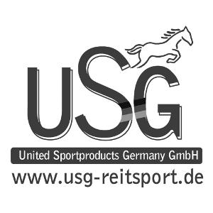 Usg Horse