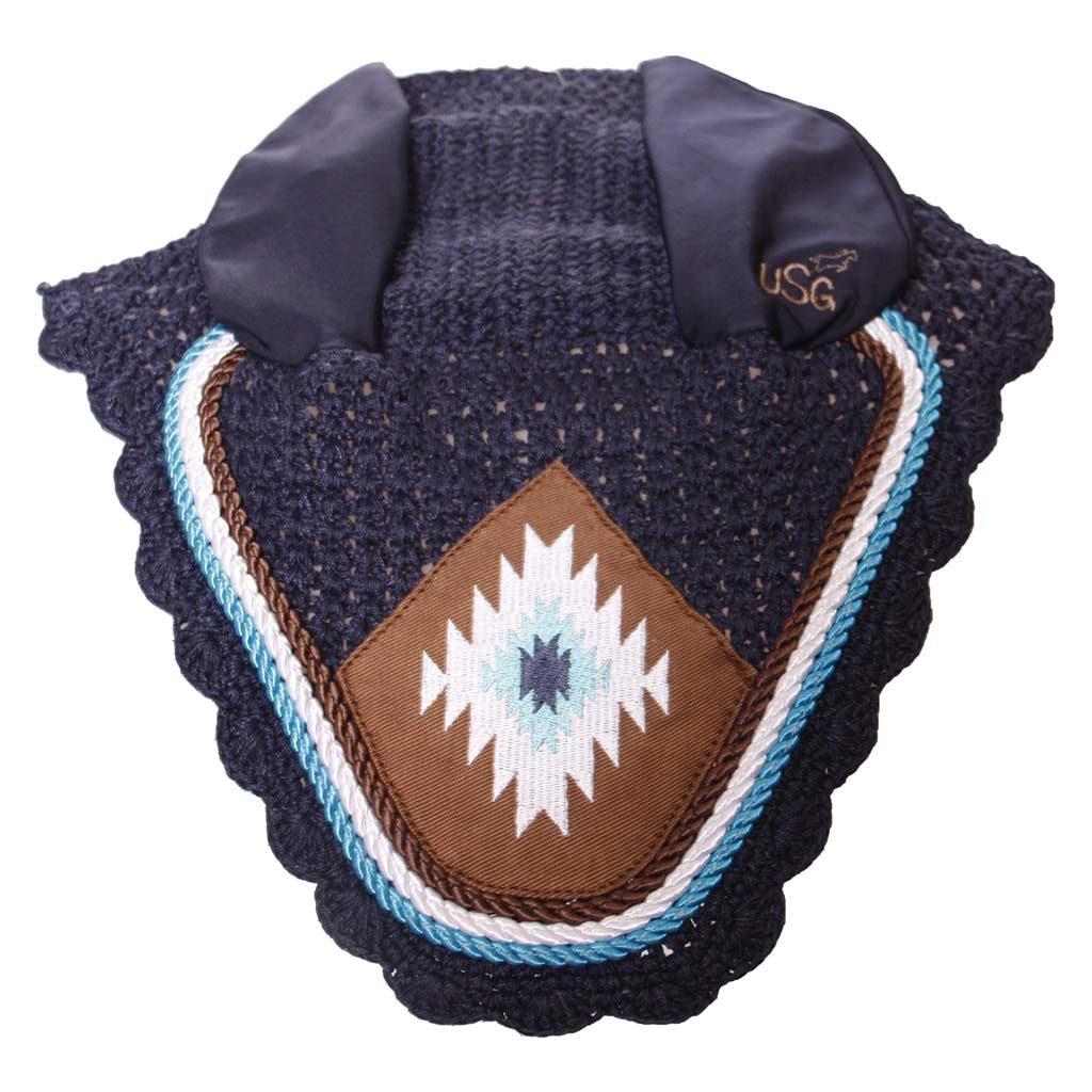 usg-oornetje-navajo