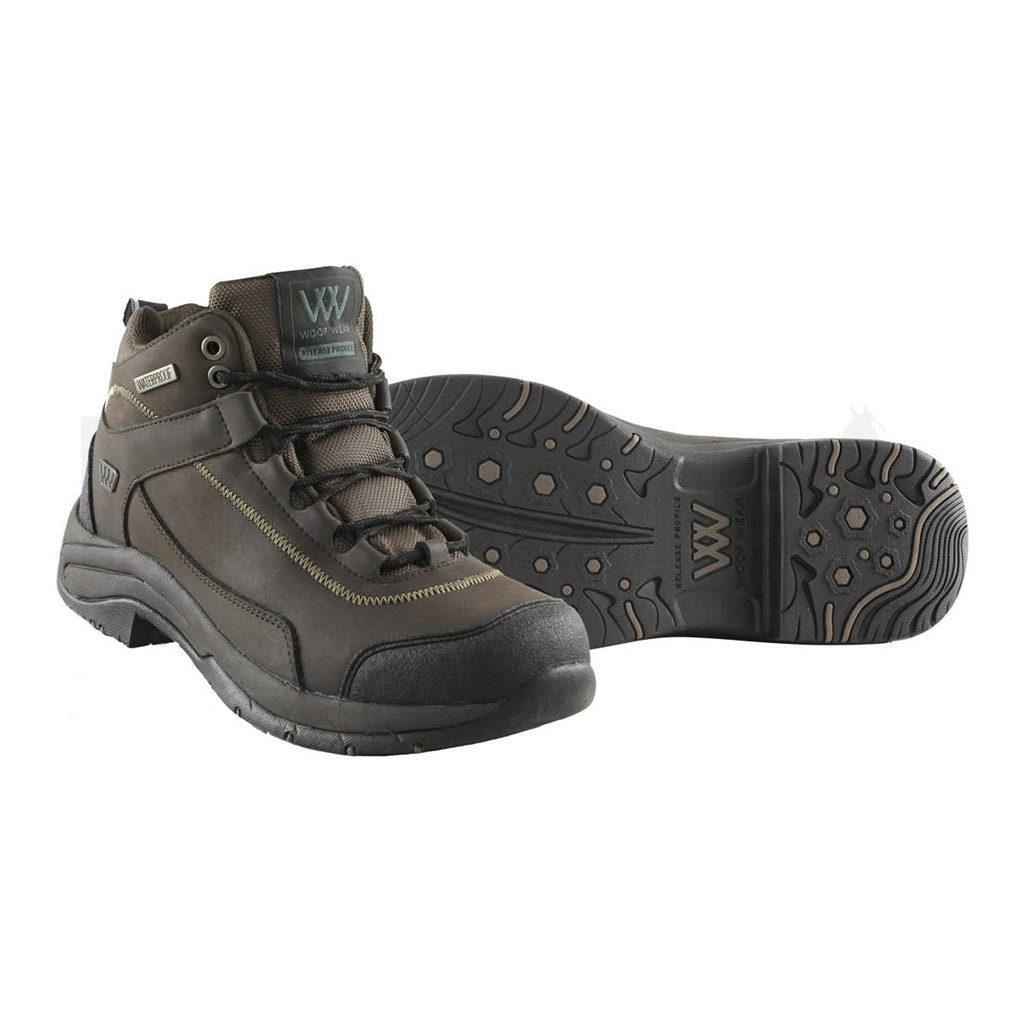 woof_wear_spectrum_riding_boot_dark_brown