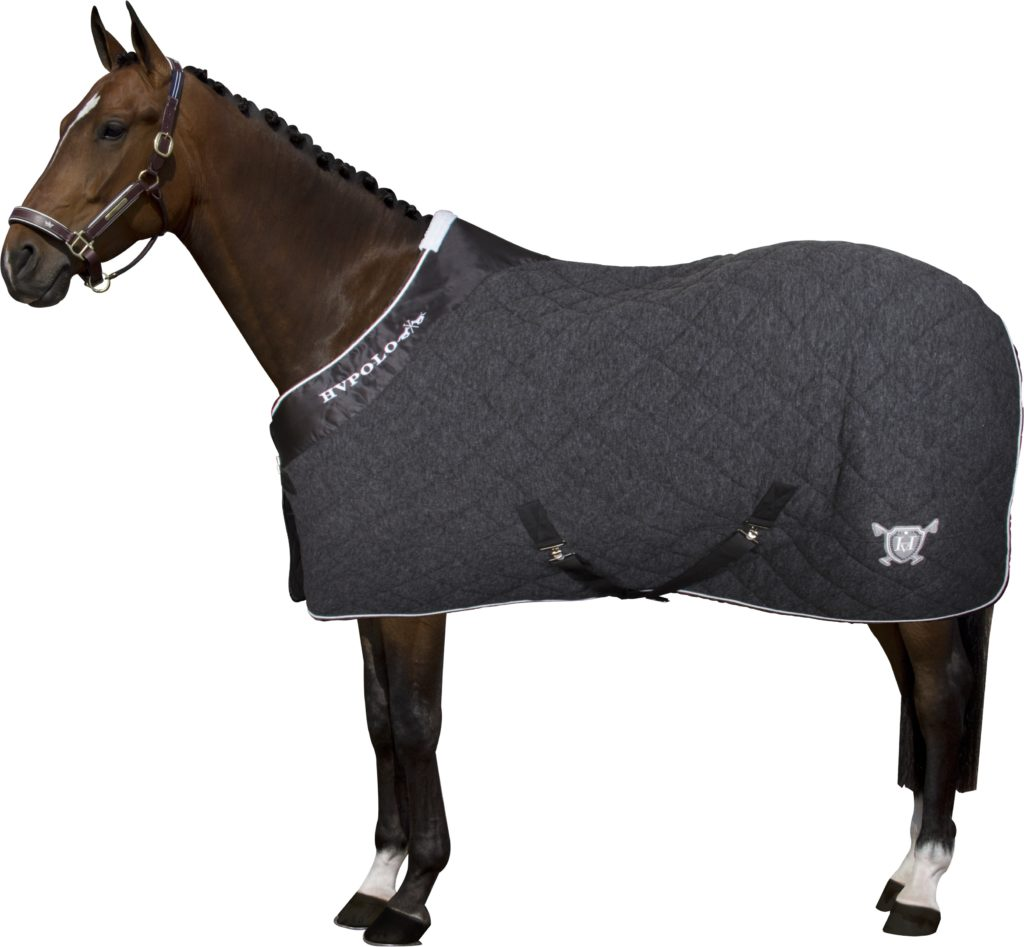 hv polo wollen deken wool_blanket_murray_grey_melange_175_1