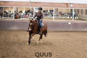 quus-experience-2016-8w7a8704