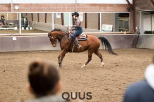 quus-experience-2016-8w7a8745