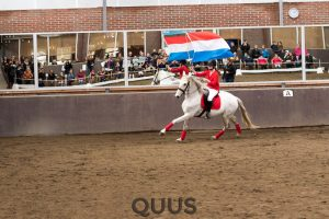 quus-experience-2016-8w7a8792