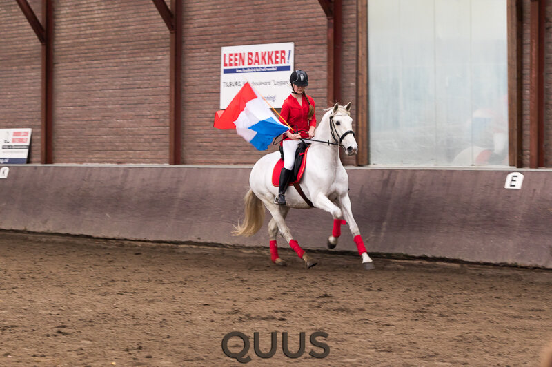 quus-experience-2016-8w7a8805