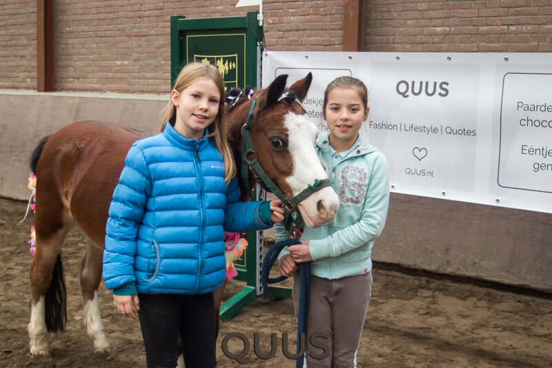 quus-experience-2016-8w7a9313