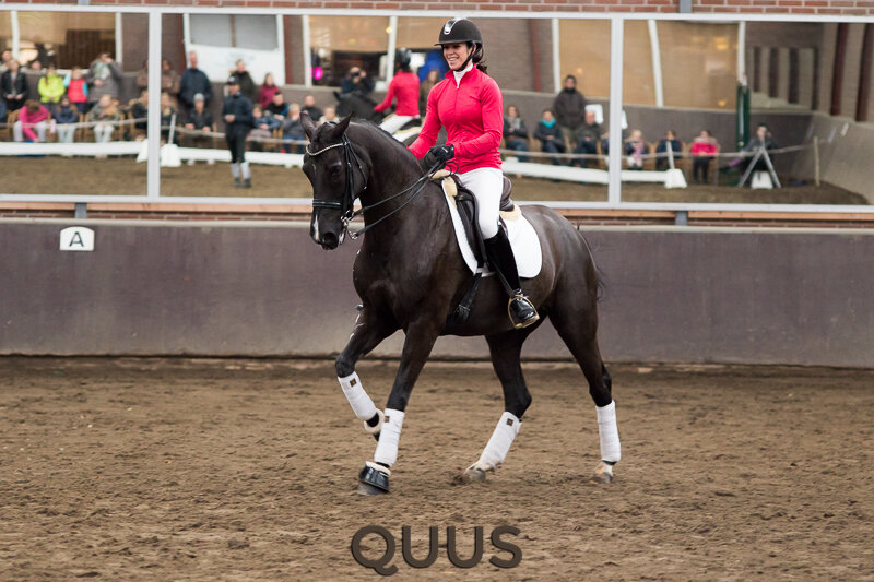 quus-experience-2016-8w7a9384