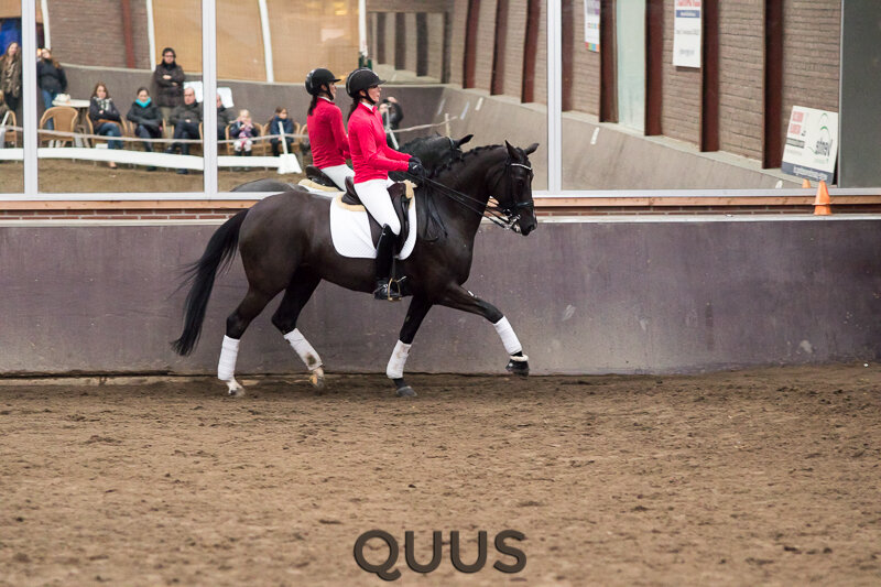 quus-experience-2016-8w7a9470