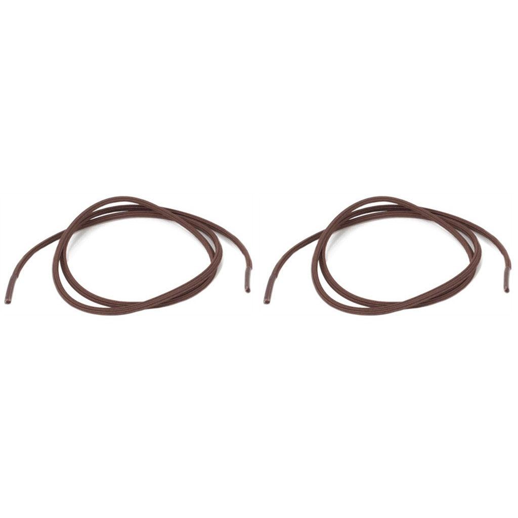 elastische-bruine-shoenveter-qhp