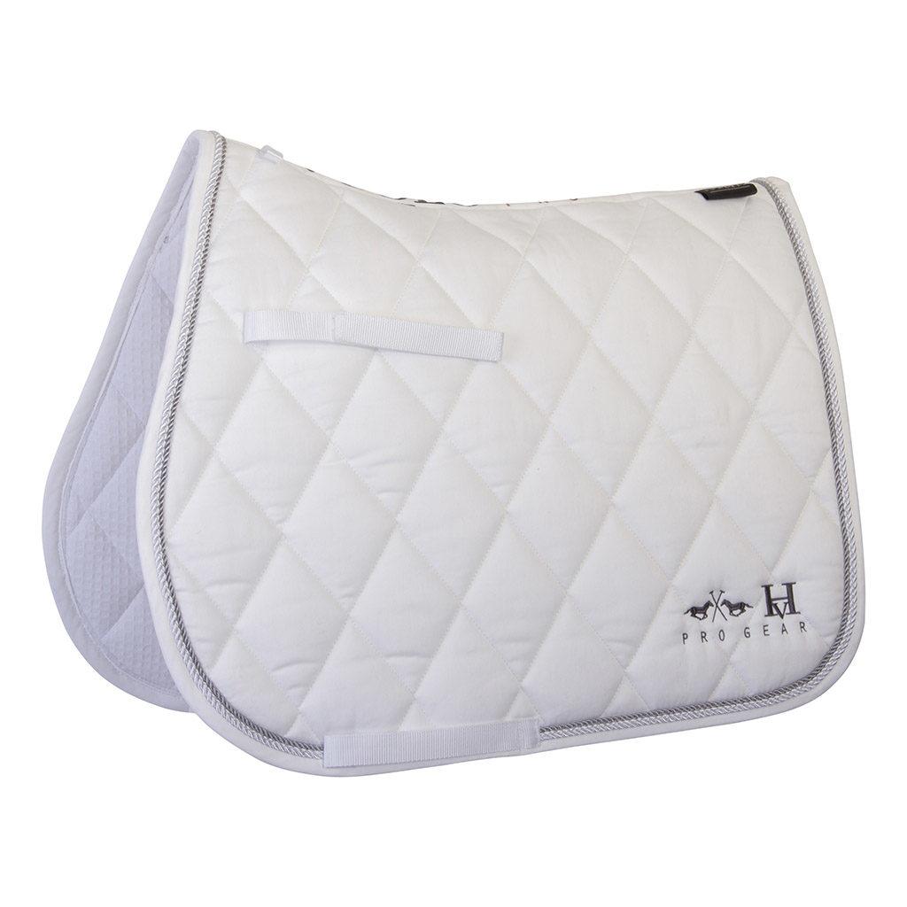 hv-polo-dekje-saddlepad_mystral_gp_white_full_size_3